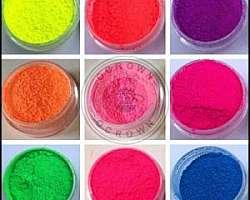 Empresa de pigmento para plástico