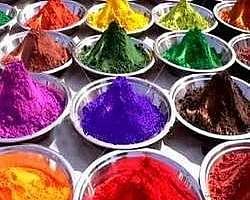 Onde comprar pigmento termocrômico