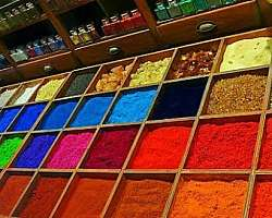 Pigmento fluorescente onde comprar