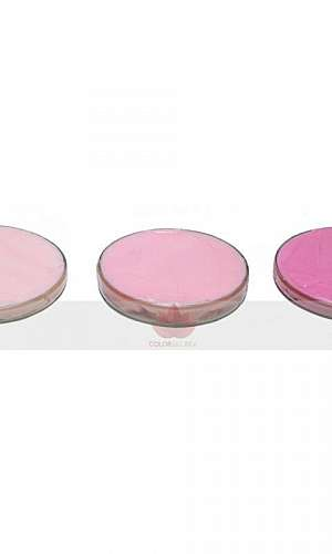 Corante natural para doces