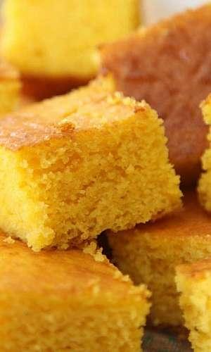 Corante para mistura de bolo