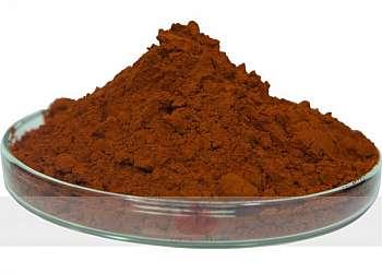 Fabricantes de corantes e pigmentos